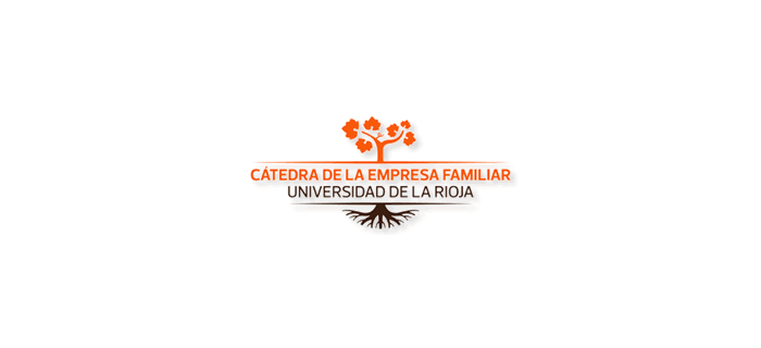 LA CÁTEDRA DE LA EMPRESA FAMILIAR
