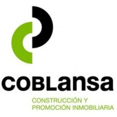 Coblansa
