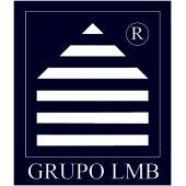 Grupo LMB