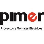 Pimer