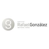 Grupo Rafael González