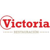 Victoria Restauración