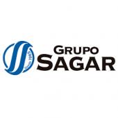 Grupo Sagar