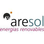 Aresol Energías Renovables