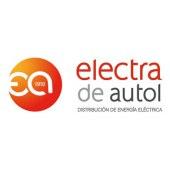Electra de Autol