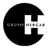 Grupo Hergar