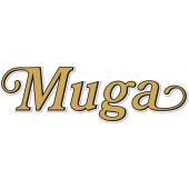 Bodegas Muga