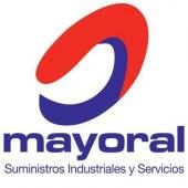 Suministros Industriales Mayoral